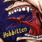 J.R.R. Tolkiens HOBBITTEN dramatiseret indlæsning af Rune T. Kidde.
